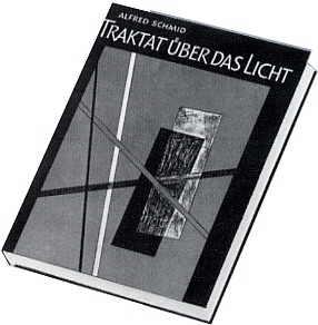 Traktat über das Licht