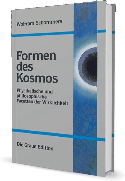 Formen des Kosmos